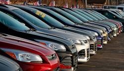 Особенности приобретения автомобилей с аукционов в США и их преимущества