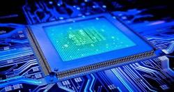 Пошаговая инструкция по замене центрального процессора: каким правилам следовать