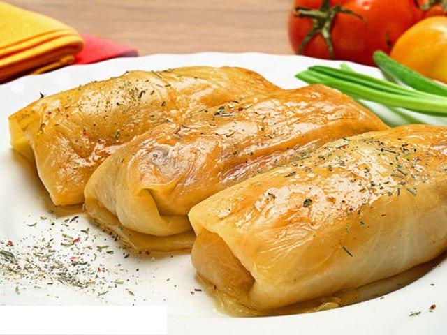 Блюда из перловки рецепты с курицей
