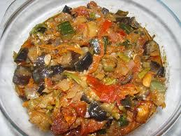 Рецепт блюд из вареных макарон