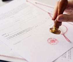 Преимущества нотариального перевода и случаи, в которых он может потребоваться