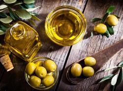 Технология производства оливкового масла Extra: что представляет собой процесс