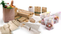 Какими бывают пищевые упаковки и каких правил необходимо придерживаться в процессе их выбора