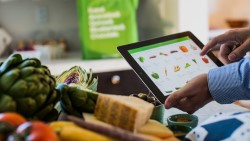 Правила покупки продуктов питания в интернете и основные преимущества такого способа
