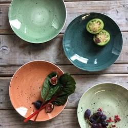 Каким требованиям должна соответствовать посуда для ресторанов