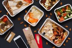 Главные достоинства сервиса доставки еды White Spoon: какие блюда вы можете заказать