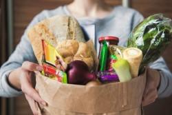 Особенности сервиса доставки продуктов: почему шопинг онлайн пользуется большой популярностью