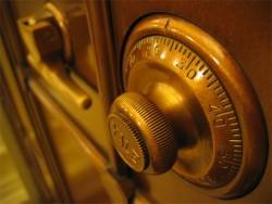Як обрати якісний сейф для збереження речей: корисні поради
