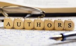 Что такое соавторство Scopus и каким правилам должны следовать авторы