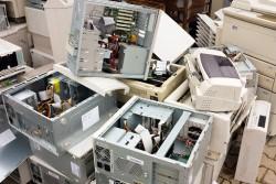 Особенности процесса утилизации бытовой техники: каким правилам следовать