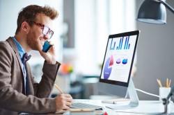 Достоинства сервиса uXprice: как использовать его для анализа цен и товаров конкурентов