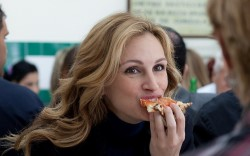 Как избавиться от психологической зависимости от еды: полезные советы